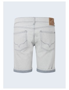 NEW ERA MLB 10745455 - Gorra New Era