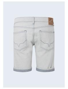 NEW ERA NFL 11073661 - T-Shirt New Era