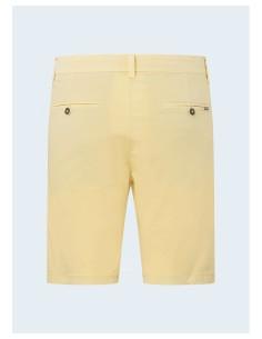 NEW ERA MLB 11204002 - Camiseta New Era