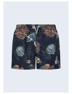NEW ERA NFL 11803408 - Cap New Era