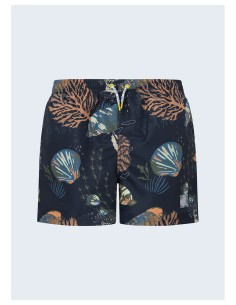 NEW ERA NFL 11803408 - Gorra New Era