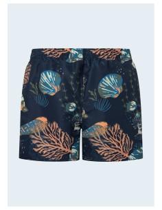 NEW ERA MLB 11863701 - Hoody New Era