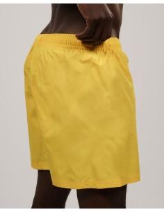 NEW ERA NBA 11901827 - Cap New Era
