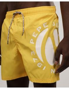 NEW ERA MLB 11942030 - Bag New Era