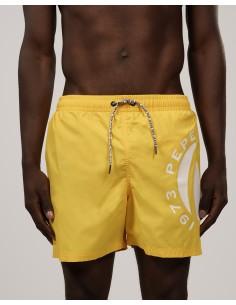 NEW ERA MLB 11942042 - Backpack New Era