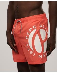 NEW ERA MLB 12285240 - Cap New Era