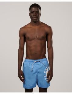 NEW ERA NFL 12572540 - T-Shirt New Era