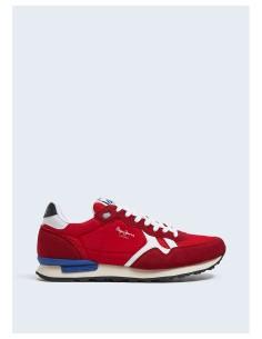 COLUMBIA Peakfreak X2 Outdry - Sneakers Columbia