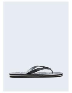 COLUMBIA Csc Basic Logo - T-Shirt Columbia