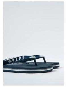 COLUMBIA Summertide - Sneakers Columbia