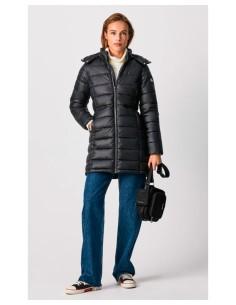 COLUMBIA Mazama 25L - Backpack Columbia