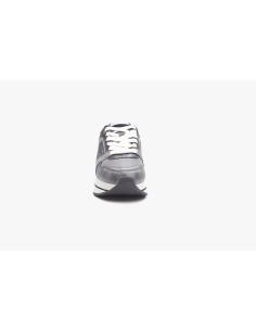 CONVERSE - Woman - Chuck Taylor All Star Hi - Sneakers Converse