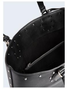 SUPERDRY Lite neón Orange Label - T-Shirt Superdry