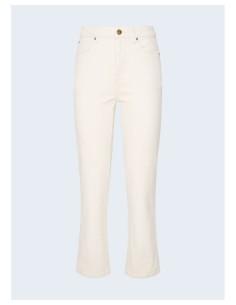 SUPERDRY Logo Vintage Luster - T-Shirt Superdry