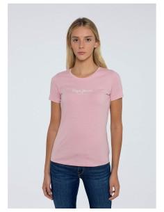 SUPERDRY Double Pack Slim - Camisetas Superdry