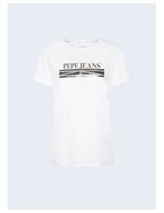 SOREL Joan Of Arctic - Boots Sorel