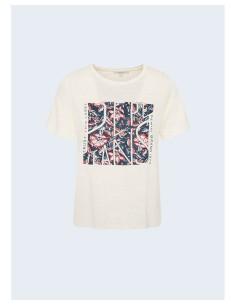 COLUMBIA Lhotse - Chaqueta