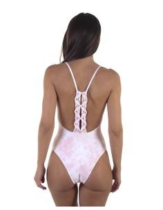 BLAUER 21SBLUH02128-004547 - Camiseta Blauer