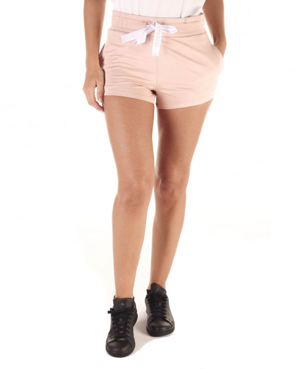 KENDALL & KYLIE KKW341706 - Shorts