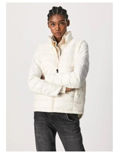 KENDALL & KYLIE KKW341713 - Shorts