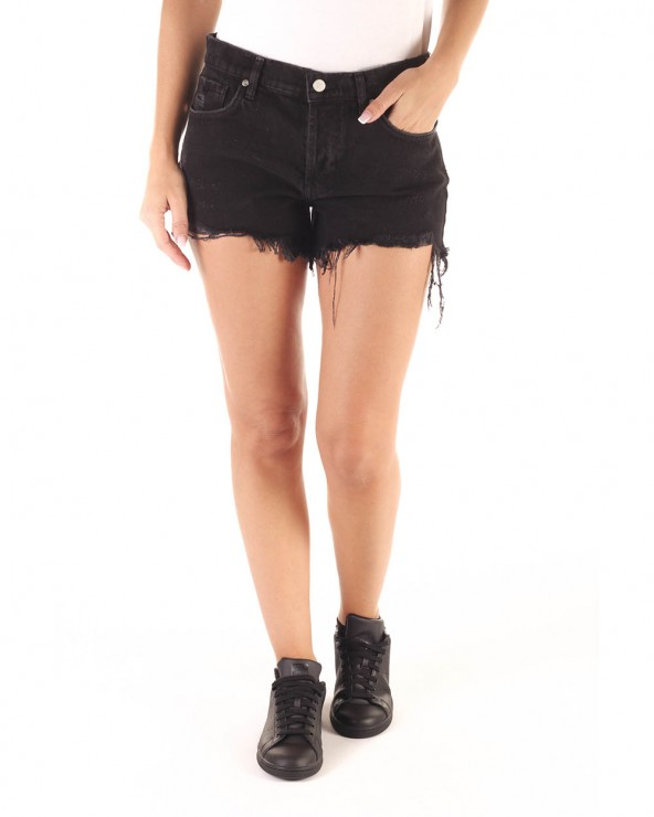 KENDALL & KYLIE KKW342104 - Shorts