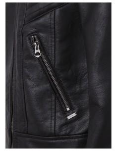 KENDALL & KYLIE KKW344209 - Hoodie Kendal & Kylie