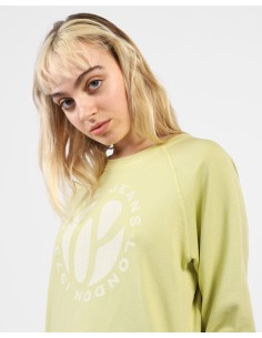 TOMMY HILFIGER 2P - Calcetines Tommy Hilfiger