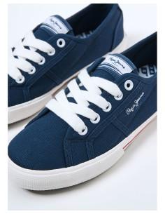 CALVIN KLEIN - Swim short Calvin Klein