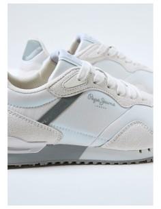 JACK&JONES 12175078 - T Shirt Jack & Jones