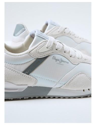 Camiseta Jack&Jones por 7,9€