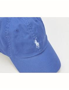 LEVI´S Graphic Standard Crew - Sweatshirt LEVI´S
