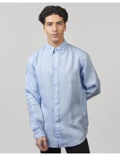 LEVI´S Orig Hm Vneck - T-Shirt LEVI´S