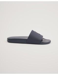 LEVI´S Ls Battery Hm Slim - Camisa LEVI´S
