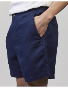 POLO RALPH LAUREN 809829841003 - Sneakers Polo Ralph Lauren