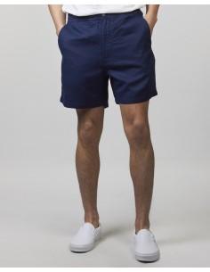 POLO RALPH LAUREN 809829844001 - Sneakers Polo Ralph Lauren