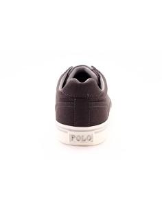 RALPH LAUREN Sayer - Sneakers Polo Ralph Lauren