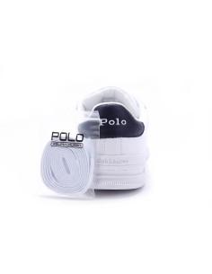 & Me Luana - Dress & me