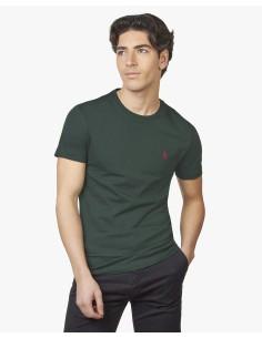 CAMPER Oruga Up - Sandals