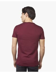 POLO RALPH LAUREN - Shorts Polo Ralph Lauren