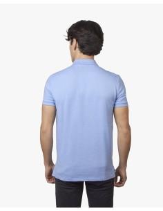 POLO RALPH LAUREN - Jacket Polo Ralph Lauren