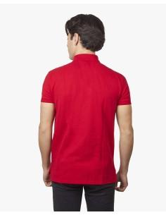 POLO RALPH LAUREN - Trousers Polo Ralph Lauren