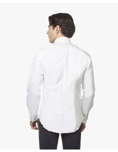POLO RALPH LAUREN - Camiseta Polo Ralph Lauren