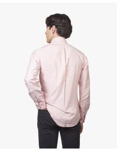 POLO RALPH LAUREN - T-Shirt Polo Ralph Lauren