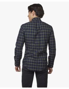 JACK&JONES 12173580 - Sweater Jack & Jones