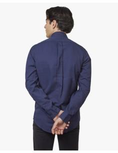 JACK&JONES 12173616 - Sweater Jack & Jones