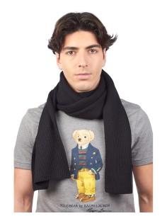 JACK&JONES 12179861 - Sweater Jack & Jones