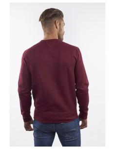 TOMMY HILFIGER UM0UM01080 - Swim short Tommy Hilfiger