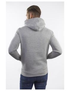 TOMMY HILFIGER UM0UM01070 - Swim short Tommy Hilfiger