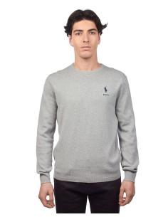 JACK&JONES 12166845 - Jeans Jack & Jones