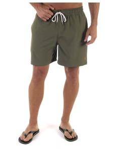 JACK&JONES 12186212 - T Shirt Jack & Jones